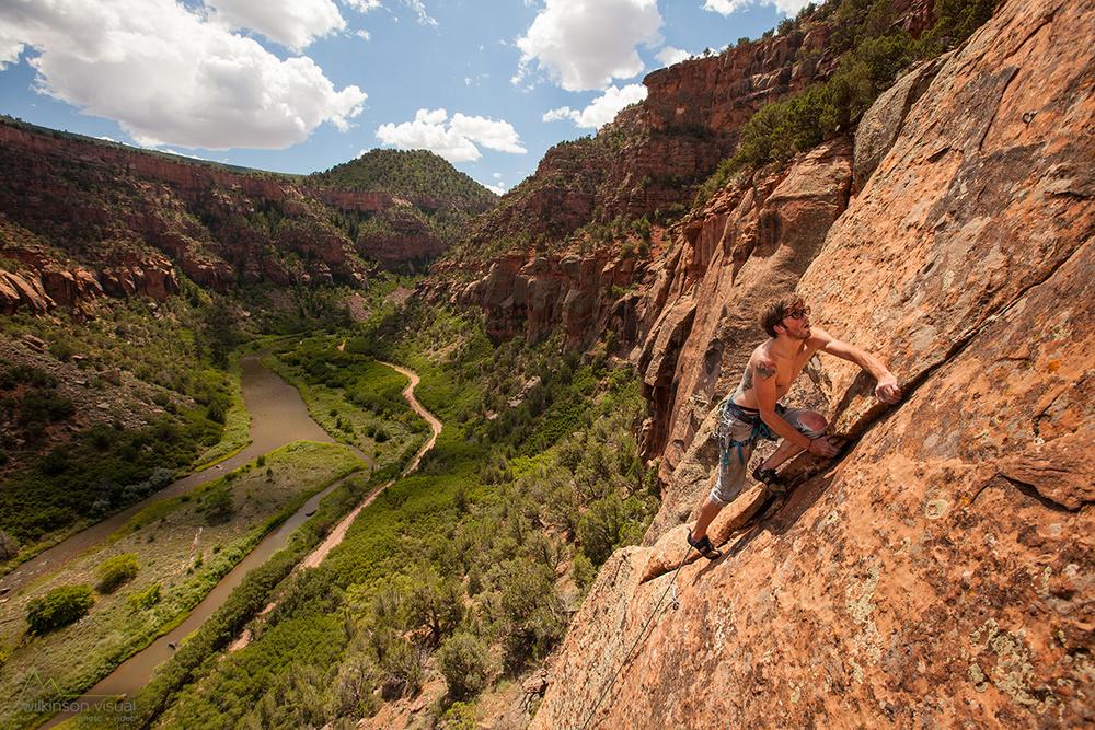 drc-climbing-blog-19-web.jpg