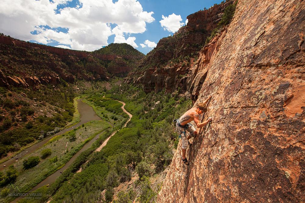 drc-climbing-blog-17-web.jpg