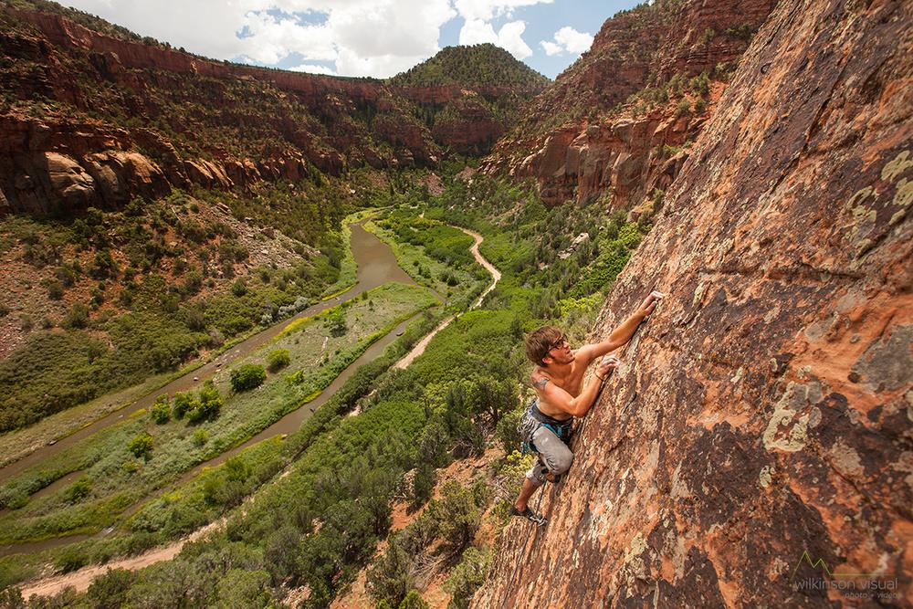 drc-climbing-blog-16-web.jpg