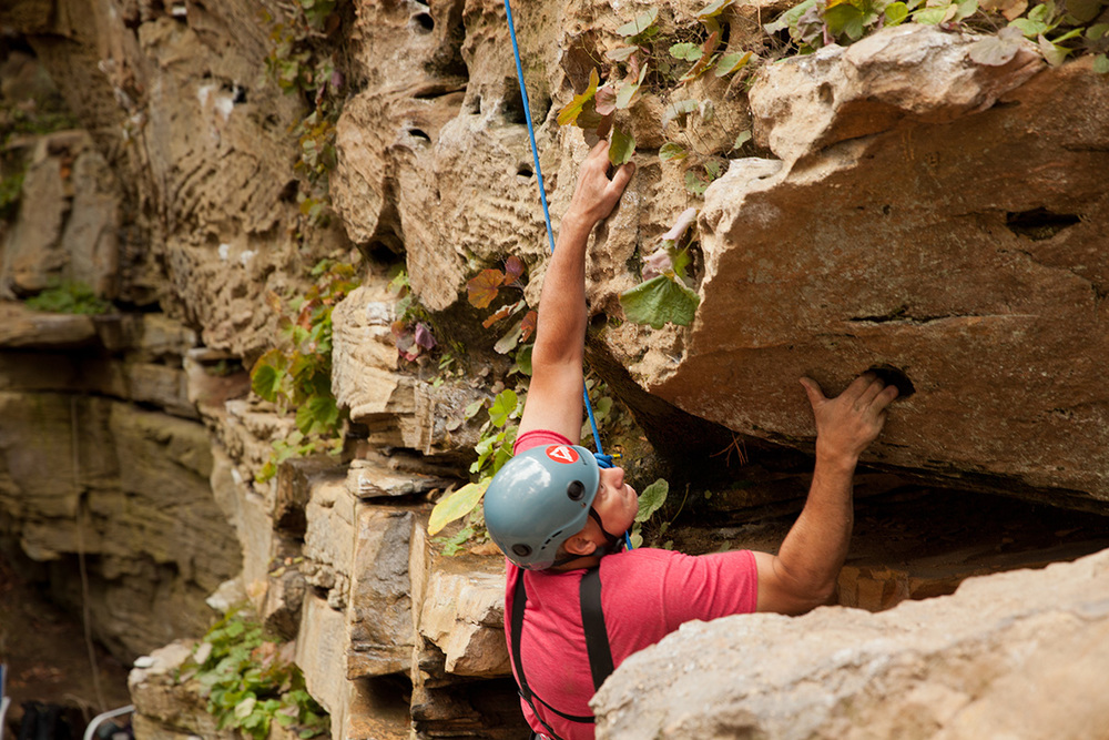 paradox-sports-wilkinson-visual-rock-climbing-19.jpg