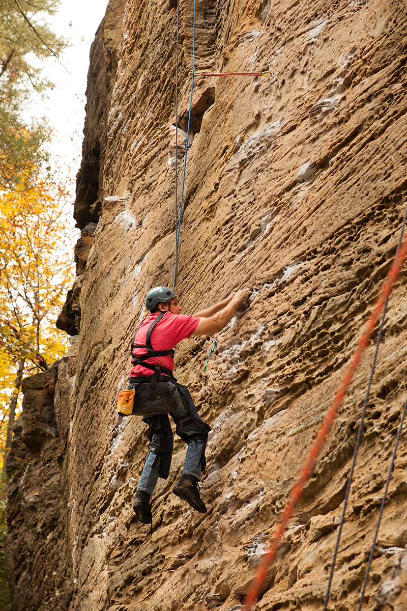 paradox-sports-wilkinson-visual-rock-climbing-24.jpg