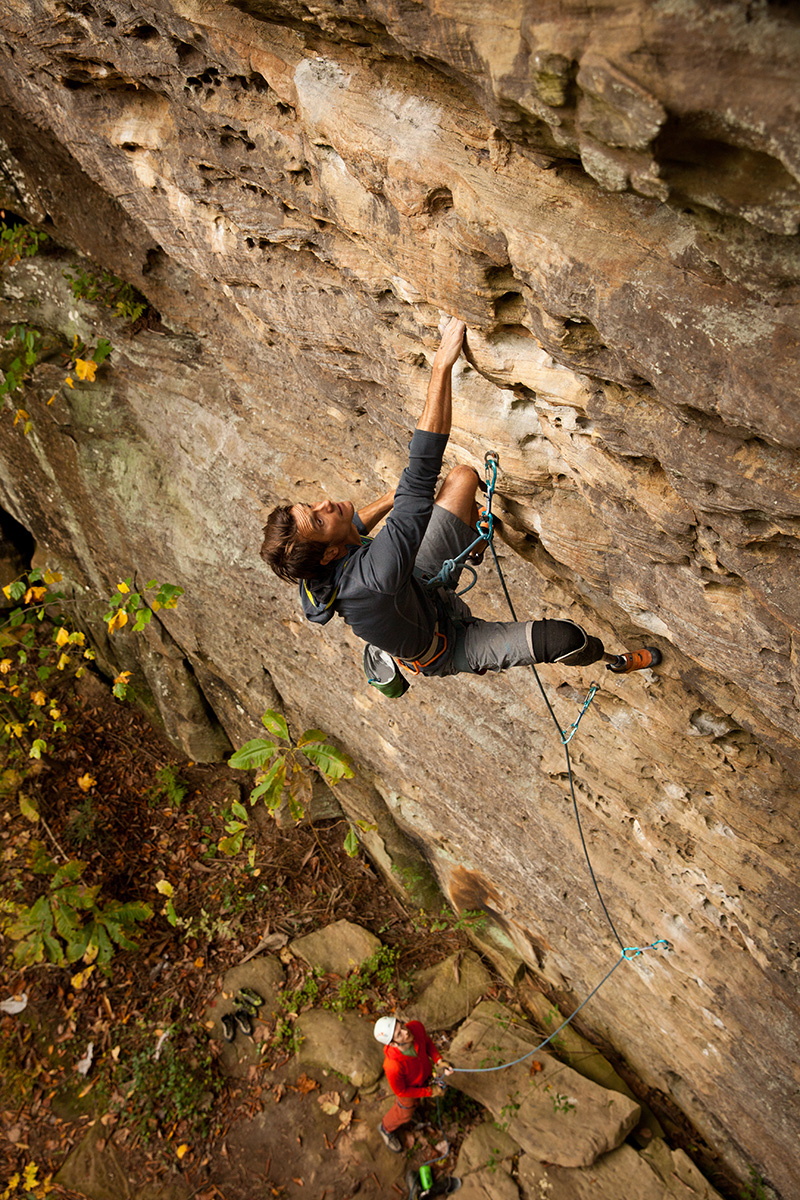 paradox-sports-wilkinson-visual-rock-climbing-26.jpg