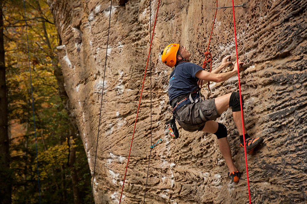 paradox-sports-wilkinson-visual-rock-climbing-4.jpg