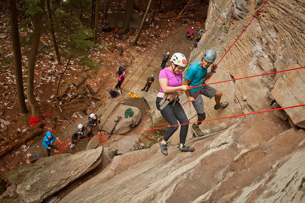 paradox-sports-wilkinson-visual-rock-climbing-6.jpg