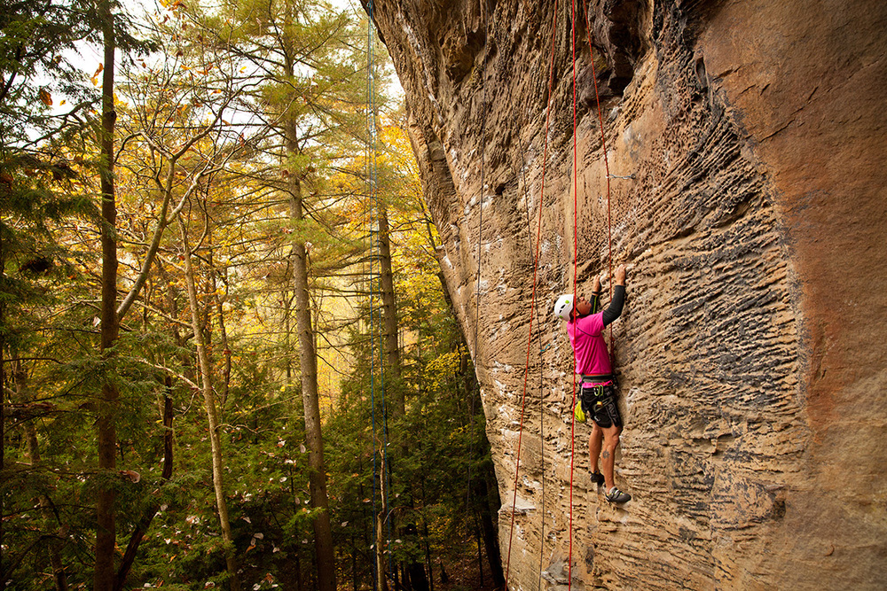 paradox-sports-wilkinson-visual-rock-climbing-9.jpg