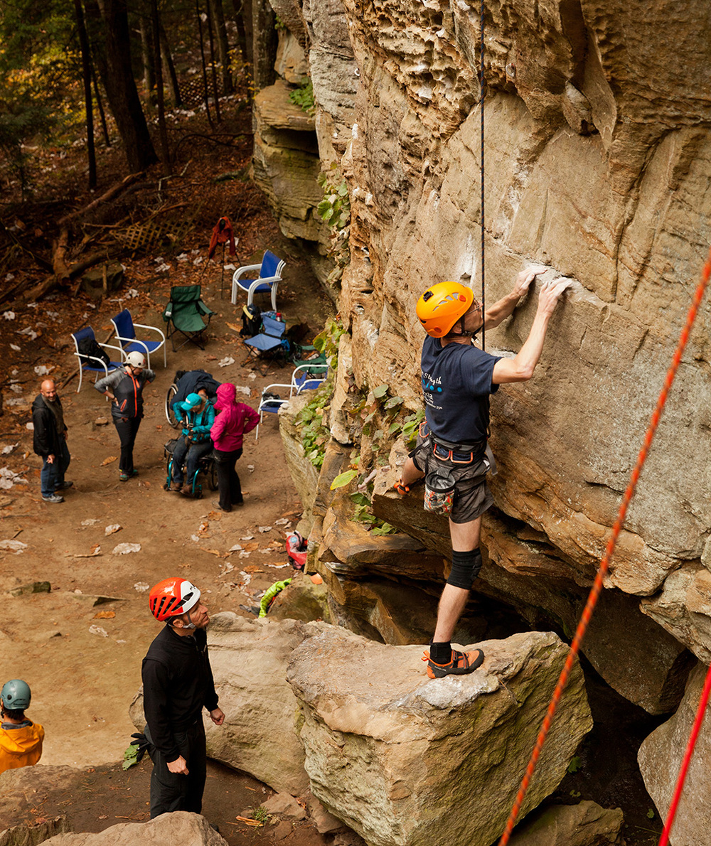 paradox-sports-wilkinson-visual-rock-climbing-10.jpg