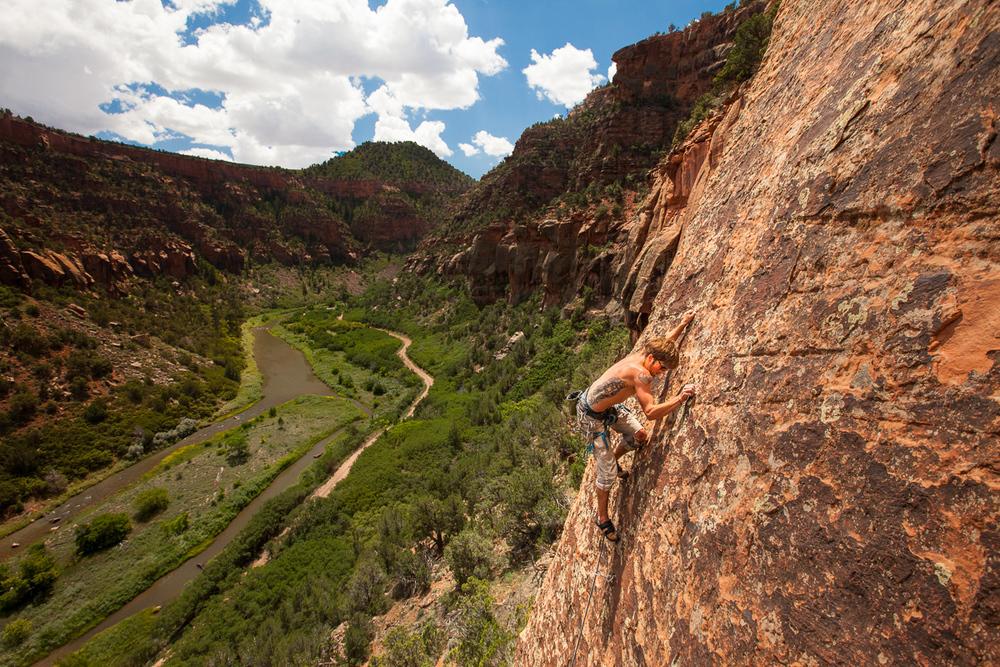 drc-climbing2-50.jpg