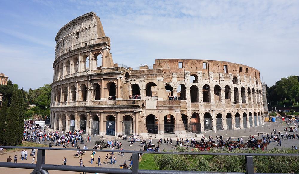 ItalyPics-4-web.jpg