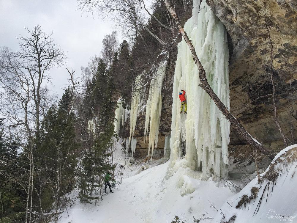 ice-climbing-boreas-michigan-wilkinson.jpg