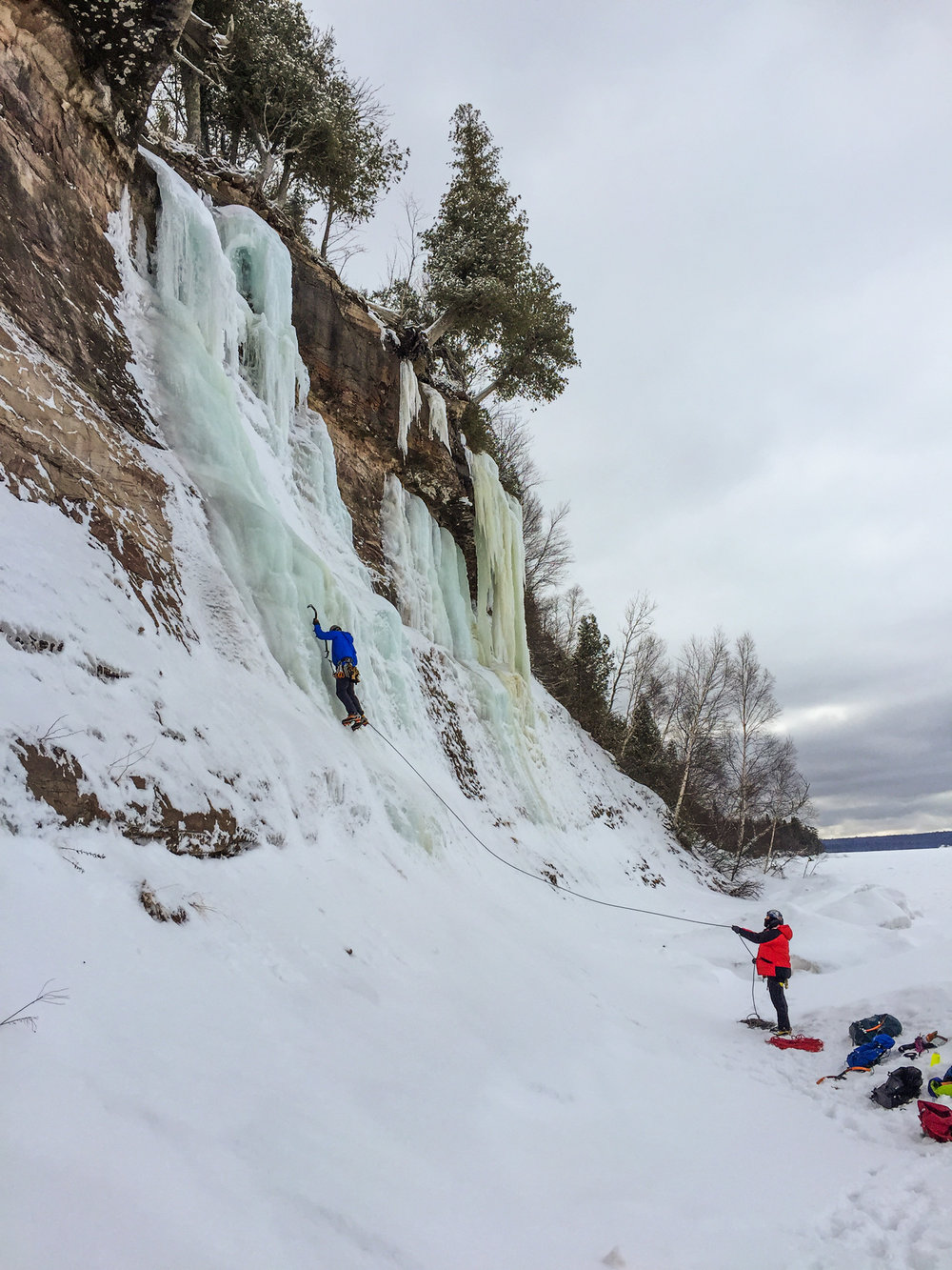 ice-climbing-grand-island-michigan-wilkinson2.jpg