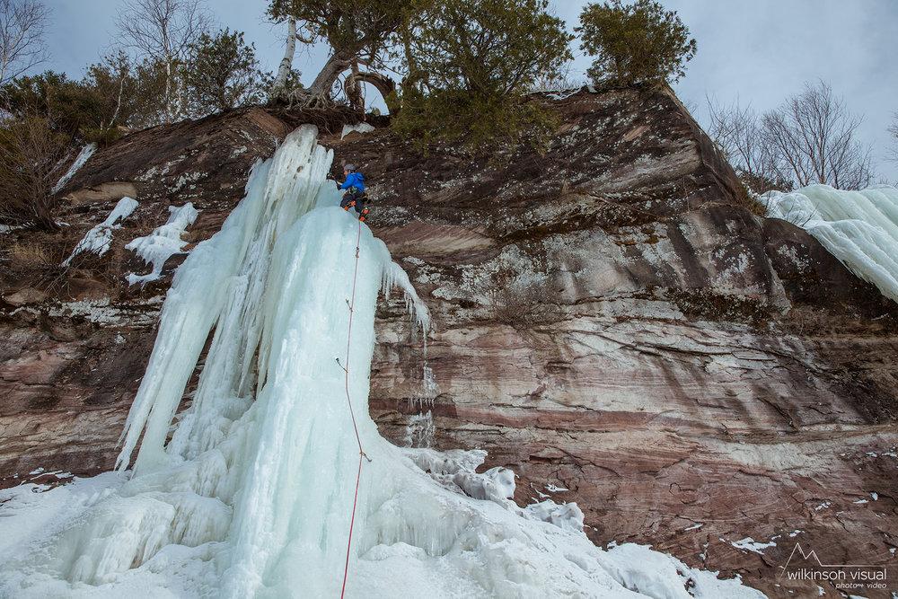 ice-climbing-grand-island-michigan-wilkinson1.jpg