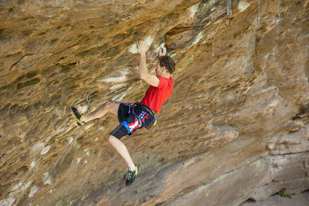 horst-climbing-9101-Edit.jpg