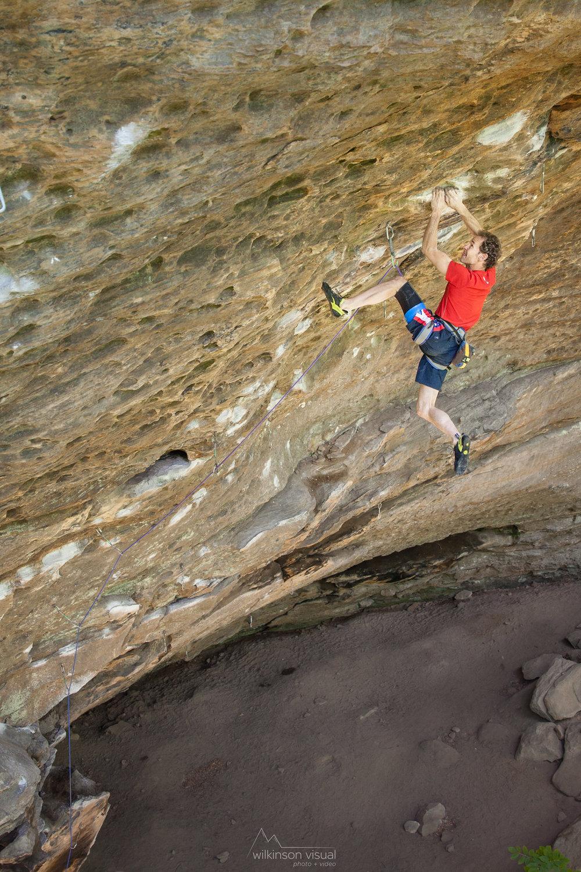 horst-climbing-9092-Edit.jpg