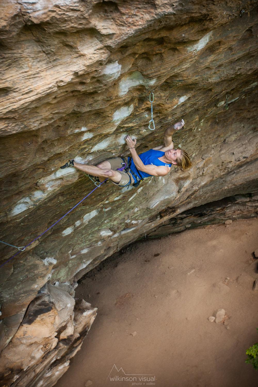 horst-climbing-9164-Edit.jpg
