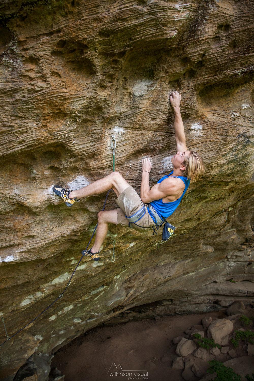 horst-climbing-9317-Edit.jpg