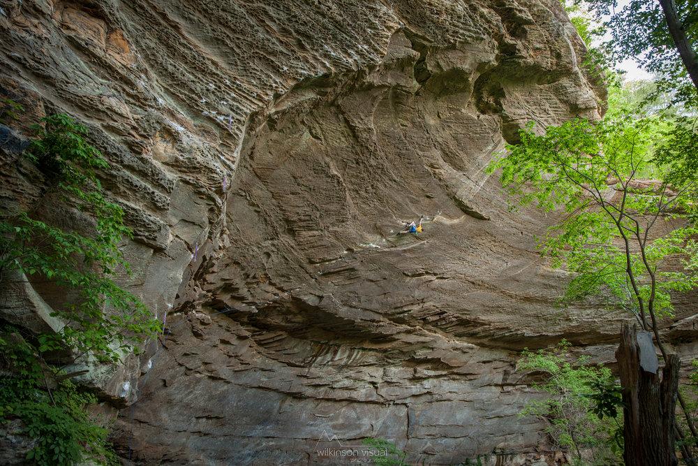 horst-climbing-9373.jpg