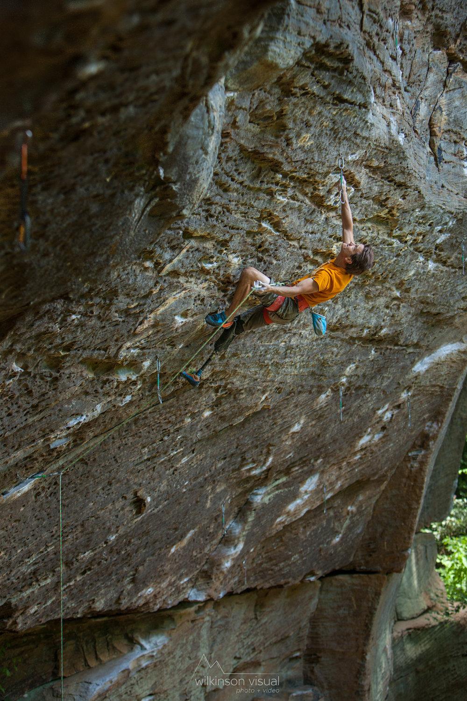 demartino-climbing-9828.jpg