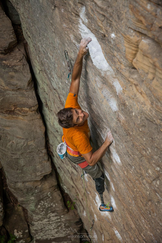 demartino-climbing-9871-Edit.jpg