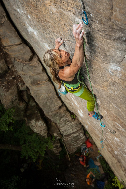 demartino-climbing-0017.jpg