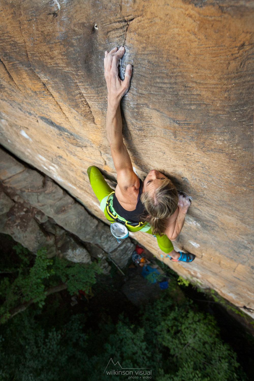 demartino-climbing-0043-Edit.jpg