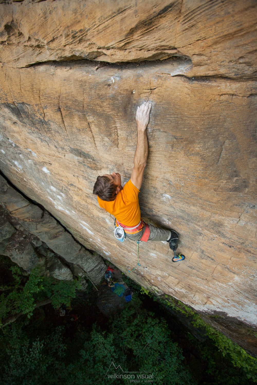 demartino-climbing-0104-Edit.jpg