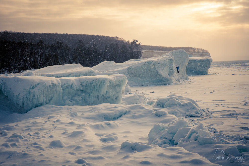 ice24