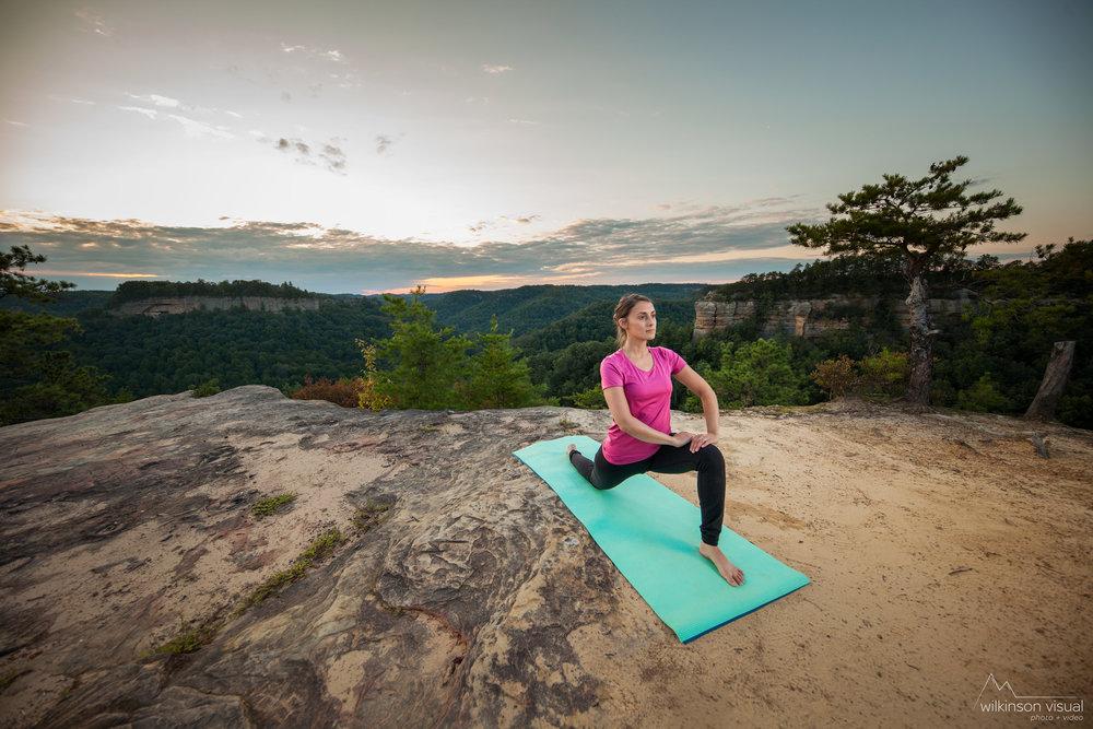 rrg-yoga-strobe-5344.jpg