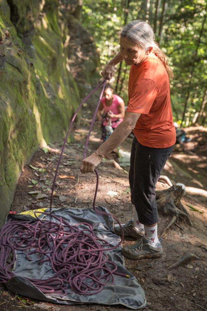 chicks-climbing-rrg-5478-web.jpg