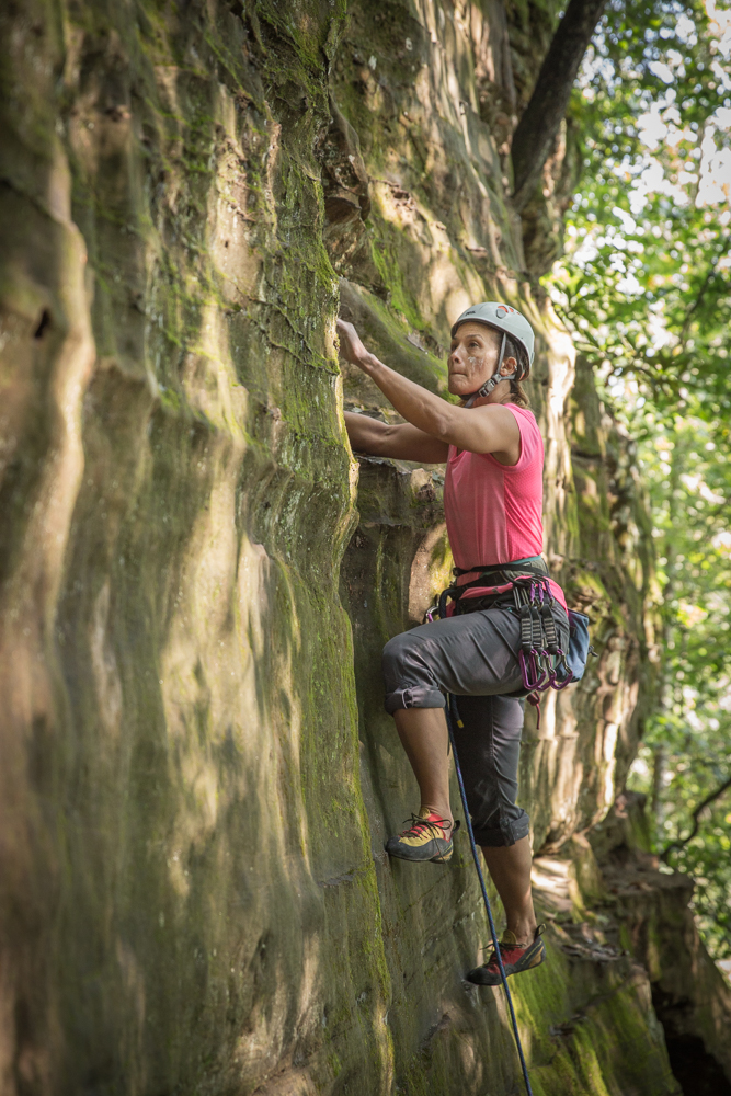 chicks-climbing-rrg-5546-web.jpg