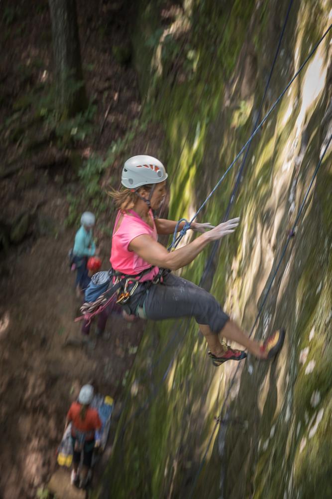 chicks-climbing-rrg-5800-web.jpg