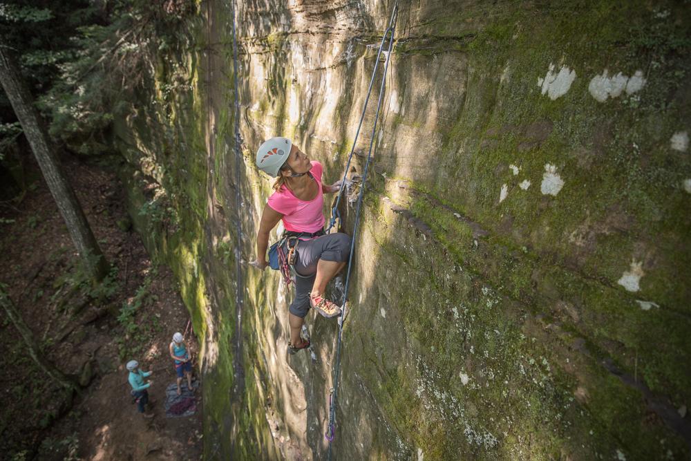 chicks-climbing-rrg-5785-web.jpg