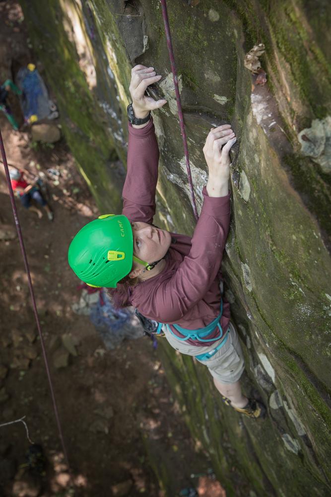 chicks-climbing-rrg-5826-web.jpg