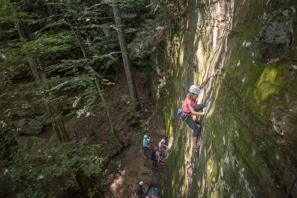 chicks-climbing-rrg-5807-web.jpg
