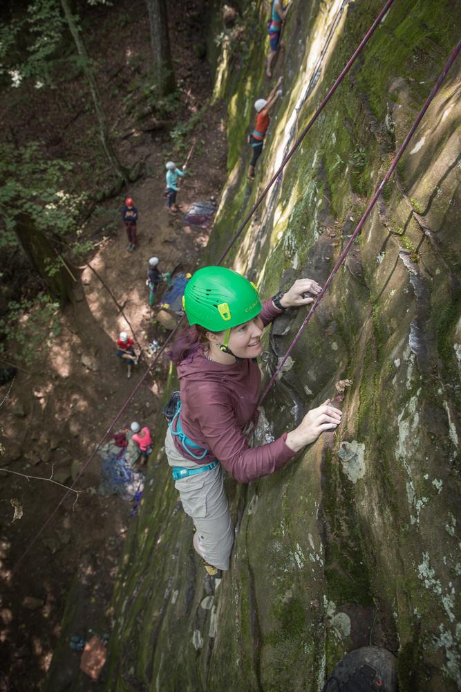chicks-climbing-rrg-5830-web.jpg