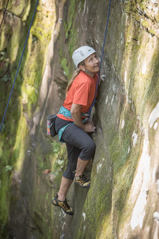 chicks-climbing-rrg-5855-web.jpg