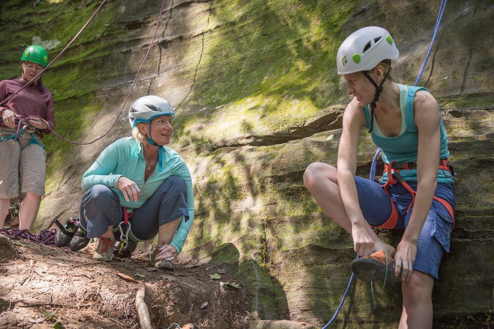 chicks-climbing-rrg-5908-web.jpg