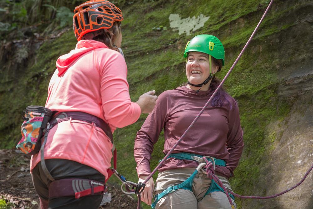 chicks-climbing-rrg-5915-web.jpg