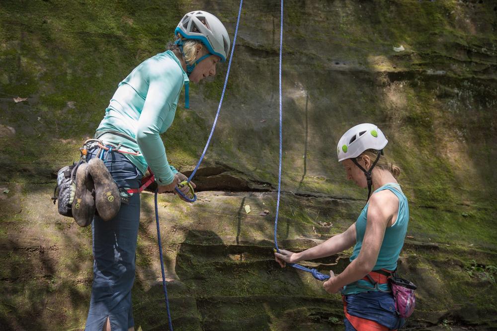 chicks-climbing-rrg-5927-web.jpg