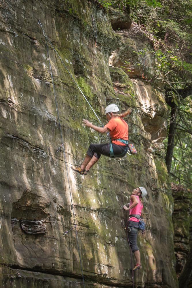 chicks-climbing-rrg-5951-web.jpg