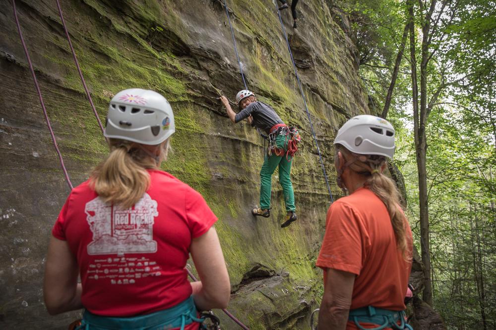 chicks-climbing-rrg-6017-web.jpg