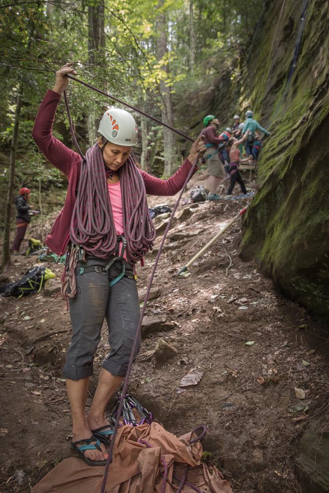 chicks-climbing-rrg-6049-web.jpg