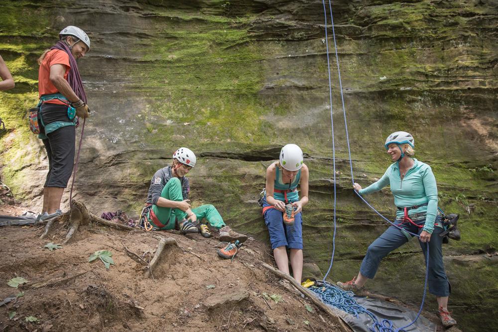 chicks-climbing-rrg-6041-web.jpg