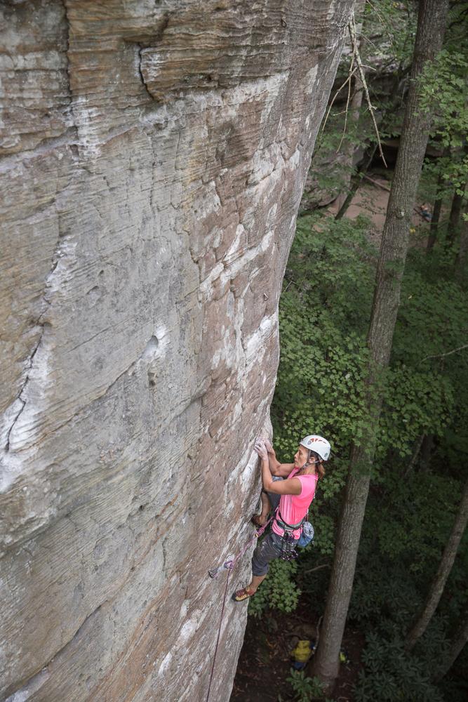 chicks-climbing-rrg-6154-web.jpg