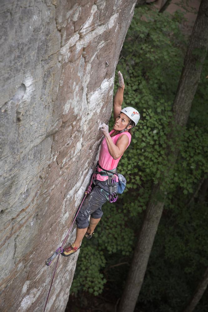 chicks-climbing-rrg-6179-web.jpg