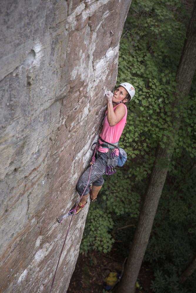 chicks-climbing-rrg-6196-web.jpg