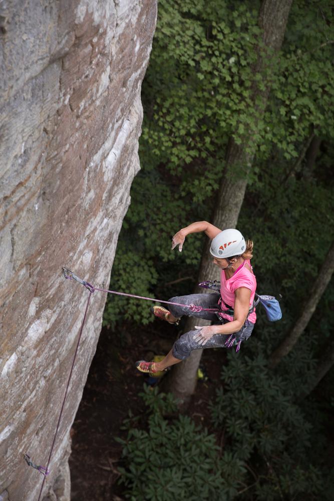 chicks-climbing-rrg-6199-web.jpg