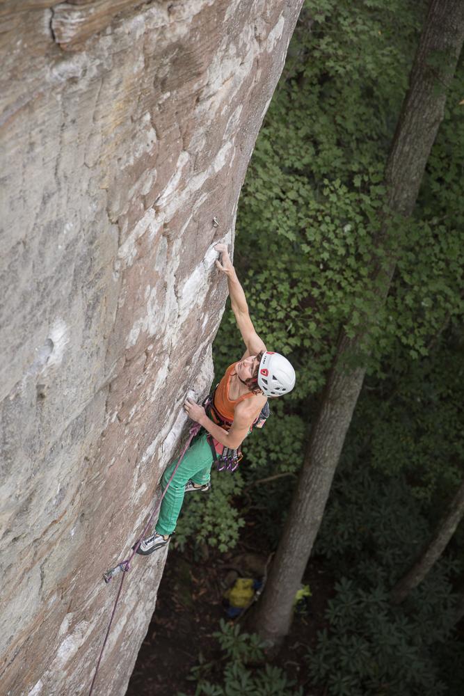 chicks-climbing-rrg-6210-web.jpg