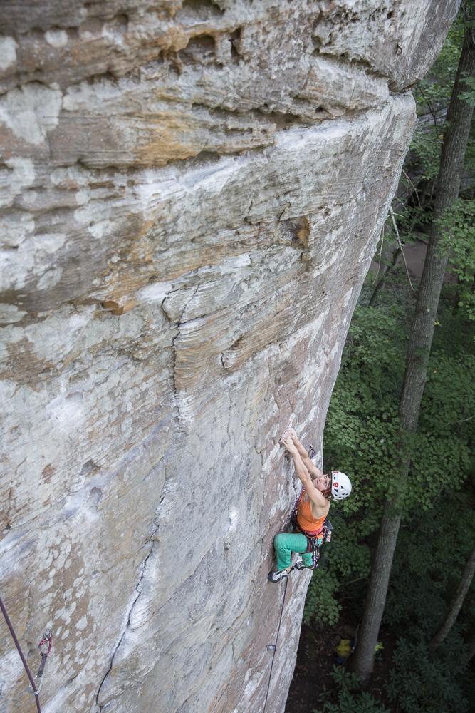 chicks-climbing-rrg-6224-web.jpg