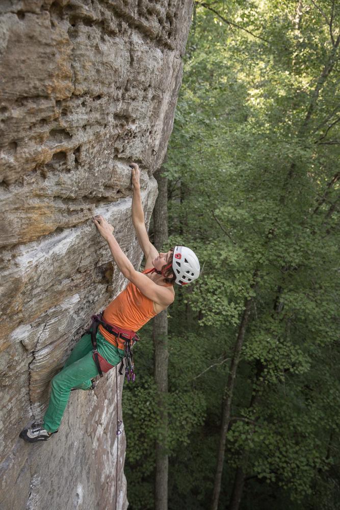 chicks-climbing-rrg-6238-web.jpg