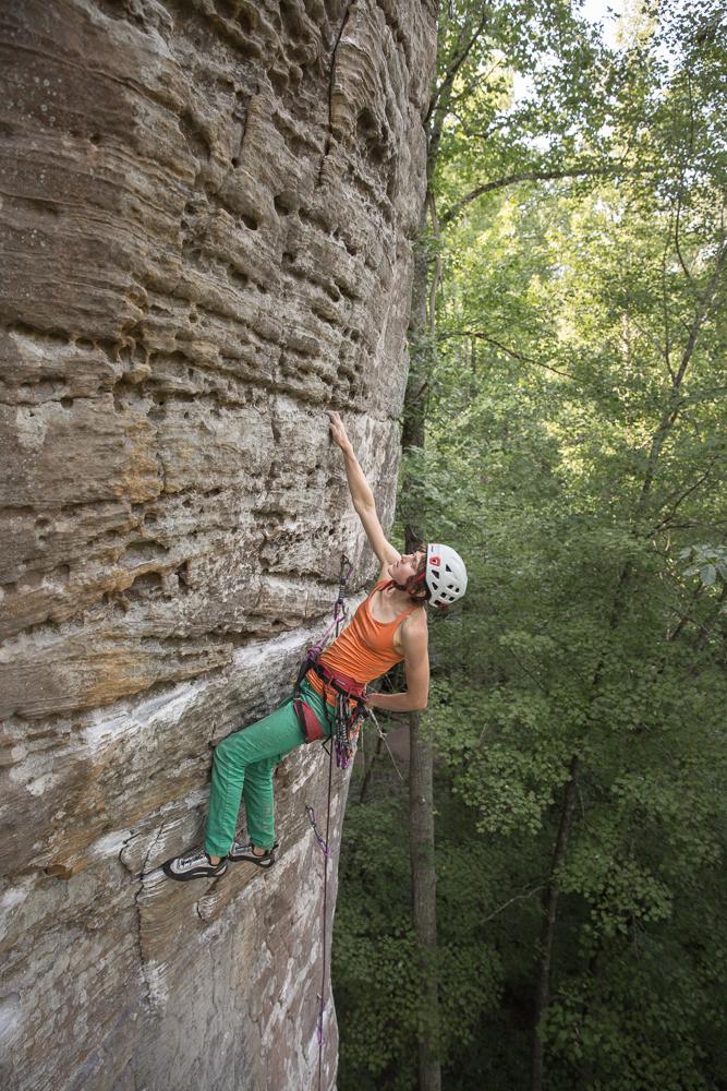chicks-climbing-rrg-6242-web.jpg